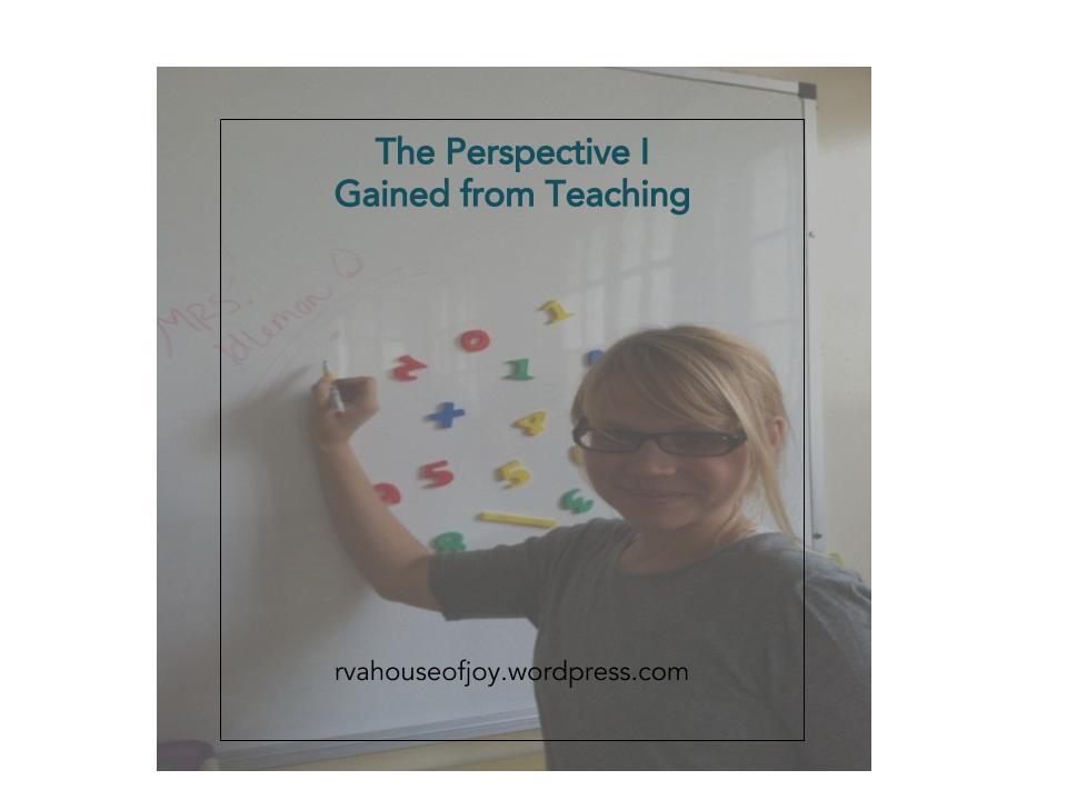 teaching (1).jpg
