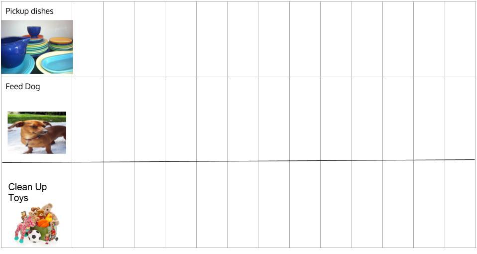 3 year old chore chart (1).jpg